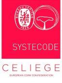 syestecode